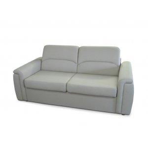 Диван-кровать Скандия