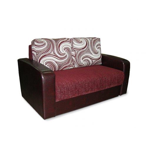 Диван-кровать Тайлер-3 алеко