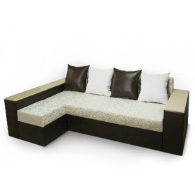 Угловой диван Конрад