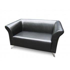 Кресло Брюсель