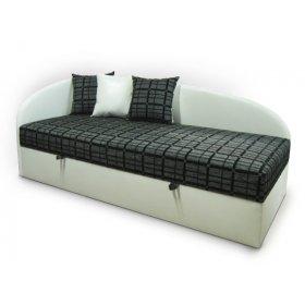 Диван-кровать Стания