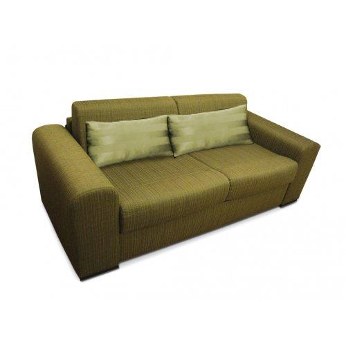 Диван-кровать Тамаз