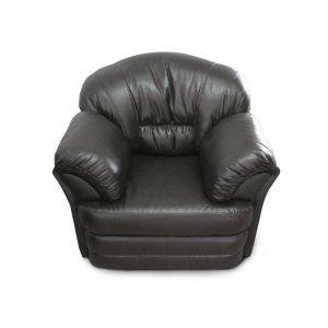 Кресло Визи