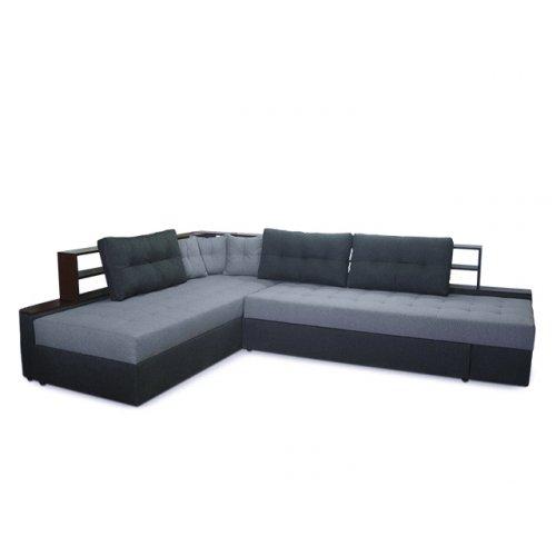 Угловой диван Рубен