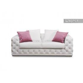 Диван-кровать Шарлот