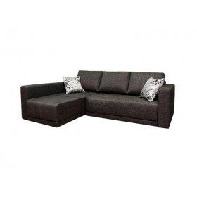 Угловой диван-кровать Летти-2