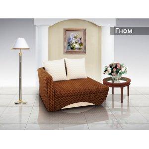 Диван-кровать Гном