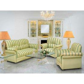 Комплект мебели Амадей