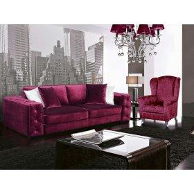 Комплект мебели Андерсен