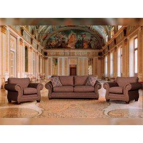 Комплект мебели Брюссель