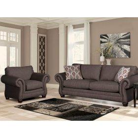 Комплект мебели Брюссель-1