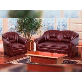 Комплект мебели Честер-2