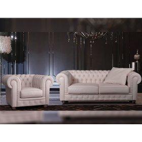 Комплект мебели Флойд