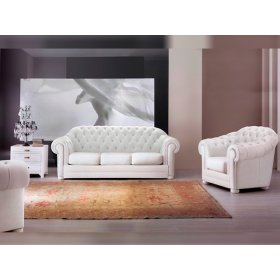 Комплект мебели Флоренс