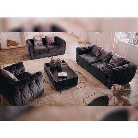 Комплект мебели Флориан