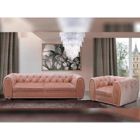 Комплект мебели Флориан-1