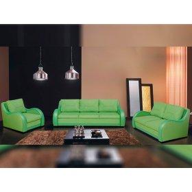 Комплект мебели Глория-1