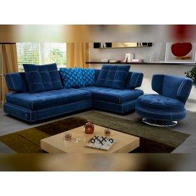 Комплект мебели Каприз-2Н