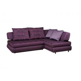 Угловой диван-кровать Каприз-2Н