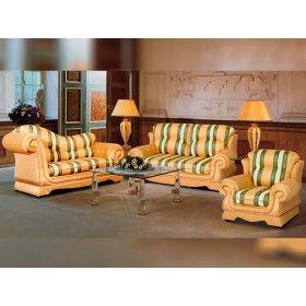 Комплект мебели Кармен-1