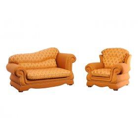 Комплект мебели Кармен