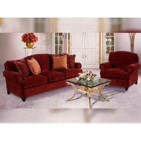 Комплект мебели Клео
