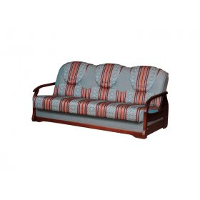 Диван-кровать Кондор-2