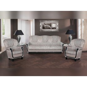 Комплект мебели Кондор-3