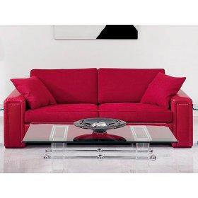 Диван-кровать Конкорд 4М