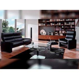 Комплект мебели Леон