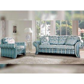 Комплект мебели Лорд-3