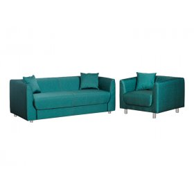 Комплект мебели Лотос