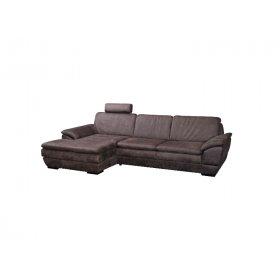 Модульный угловой диван Милано