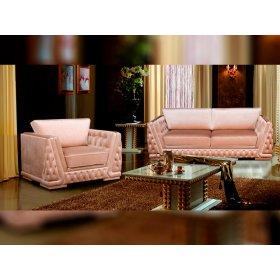 Комплект мебели Неаполь