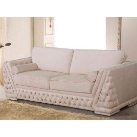 Диван-кровать Неаполь