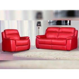 Комплект мебели Олимп