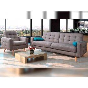 Комплект мебели Панама