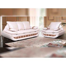 Комплект мебели Паола-2