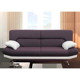 Диван-кровать Порто-2