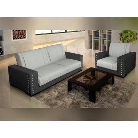 Комплект мебели Президент-2