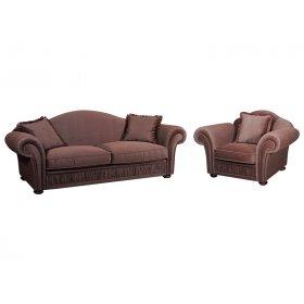 Комплект мебели Ричард