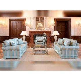 Комплект мебели Сабрина-1