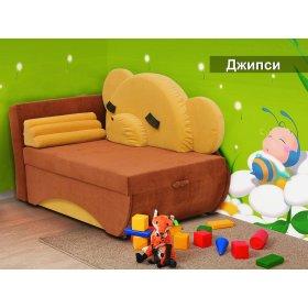 Диван-кровать Джипси