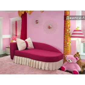 Диван-кровать Джипси-10