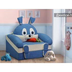Кресло-кровать Джипси-11