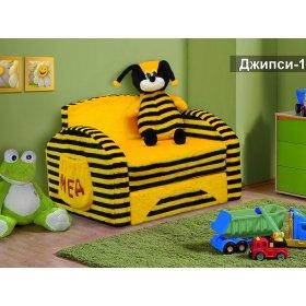 Кресло-кровать Джипси-14