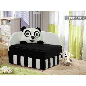 Диван-кровать Джипси-16
