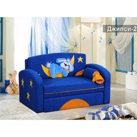Кресло-кровать Джипси-21