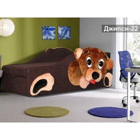 Кровать Джипси-22