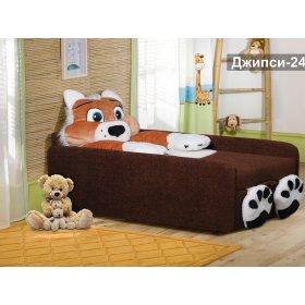 Кровать Джипси-24